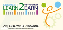 Learn 2 Earn