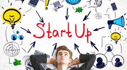 Startup-yritysten ja Pirkanmaan Yrityskummien yhteistyö käynnistynyt